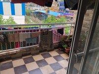 15A4U00325: Balcony 1