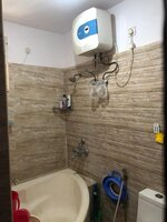 15A4U00325: Bathroom 1
