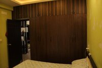 15A4U00325: Bedroom 3