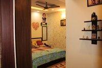 15A4U00325: Bedroom 2