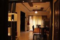 15A4U00325: Hall 1