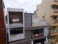 14S9U00279: Balcony 1