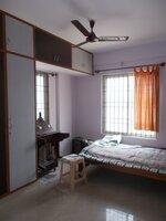 14S9U00279: Bedroom 2