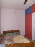 14S9U00279: Bedroom 1