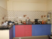 14S9U00279: Kitchen 1