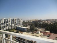 14J1U00079: Balcony 2
