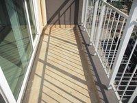 14J1U00079: Balcony 1