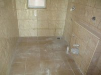 14J1U00079: Bathroom 1