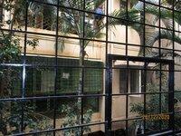 14DCU00511: Balcony 1