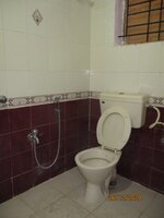 14DCU00511: Bathroom 2