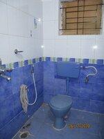 14DCU00511: Bathroom 1