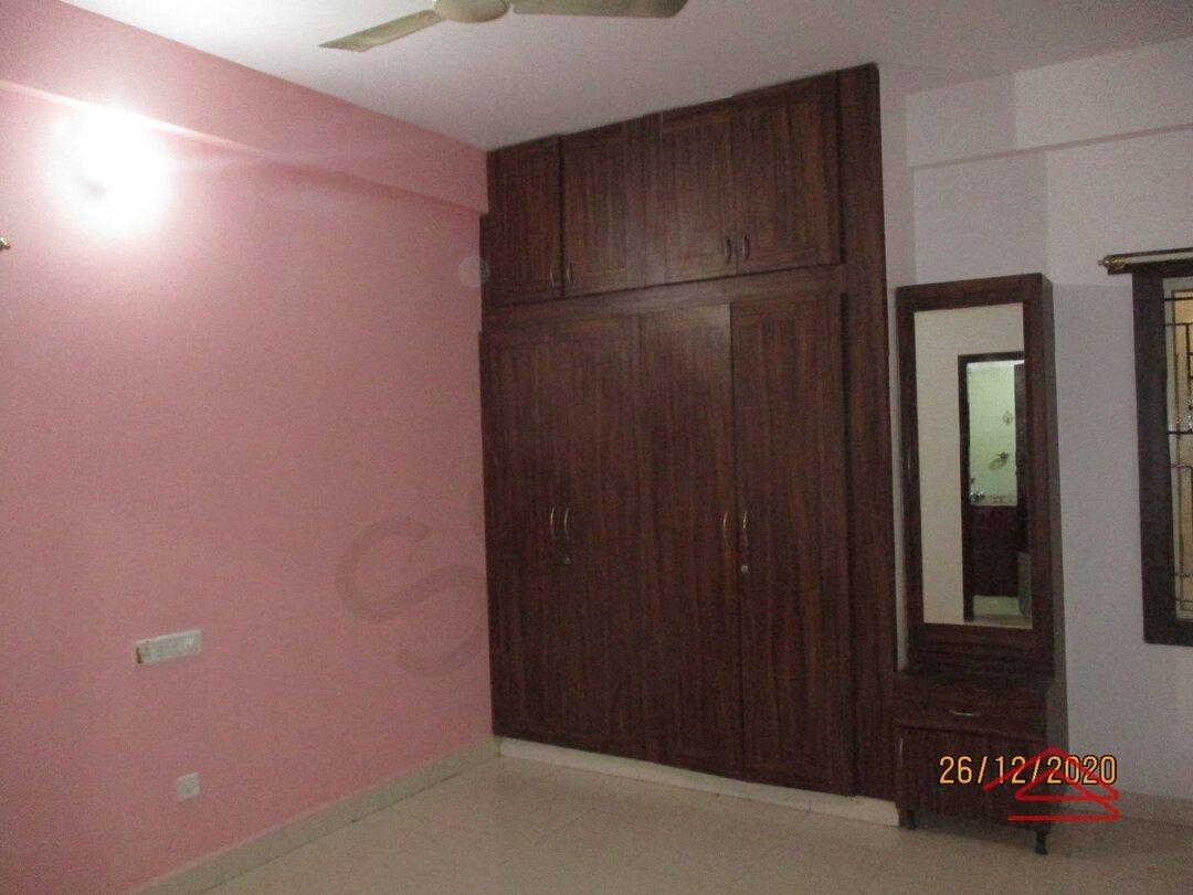14DCU00511: Bedroom 1