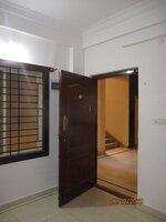 14DCU00511: Hall 1