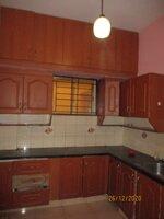 14DCU00511: Kitchen 1