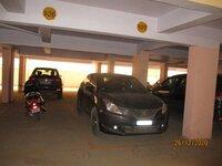 14DCU00511: parkings 1