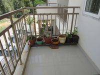 13J6U00201: Balcony 1