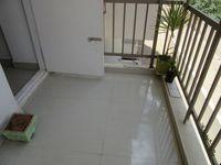 13J6U00201: Balcony 2