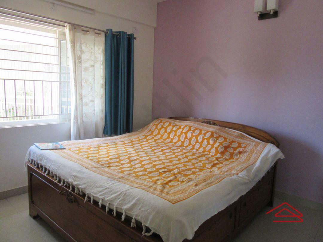 13J6U00201: Bedroom 1