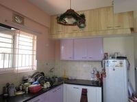13J6U00201: Kitchen 1