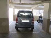 13J6U00201: parking 1