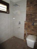 14A4U00463: bathroom 2