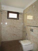 14A4U00463: bathroom 1