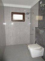 14A4U00463: bathroom 3