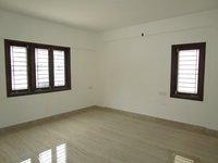 14A4U00463: bedroom 1
