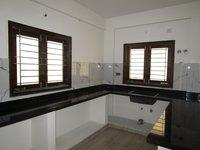 14A4U00463: kitchens 1