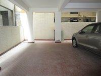 14A4U00463: parkings 1