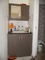 13J6U00474: Bathroom 2