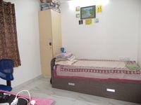 13J6U00474: Bedroom 3