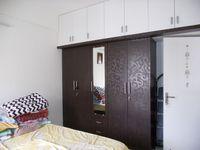 13J6U00474: Bedroom 2