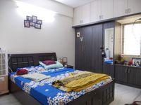 13J6U00474: Bedroom 1