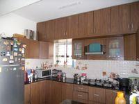 13J6U00474: Kitchen 1
