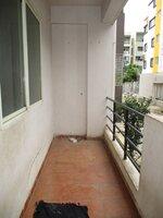 14NBU00206: Balcony 1