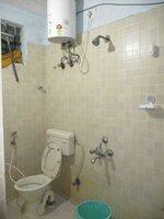 14NBU00206: Bathroom 1