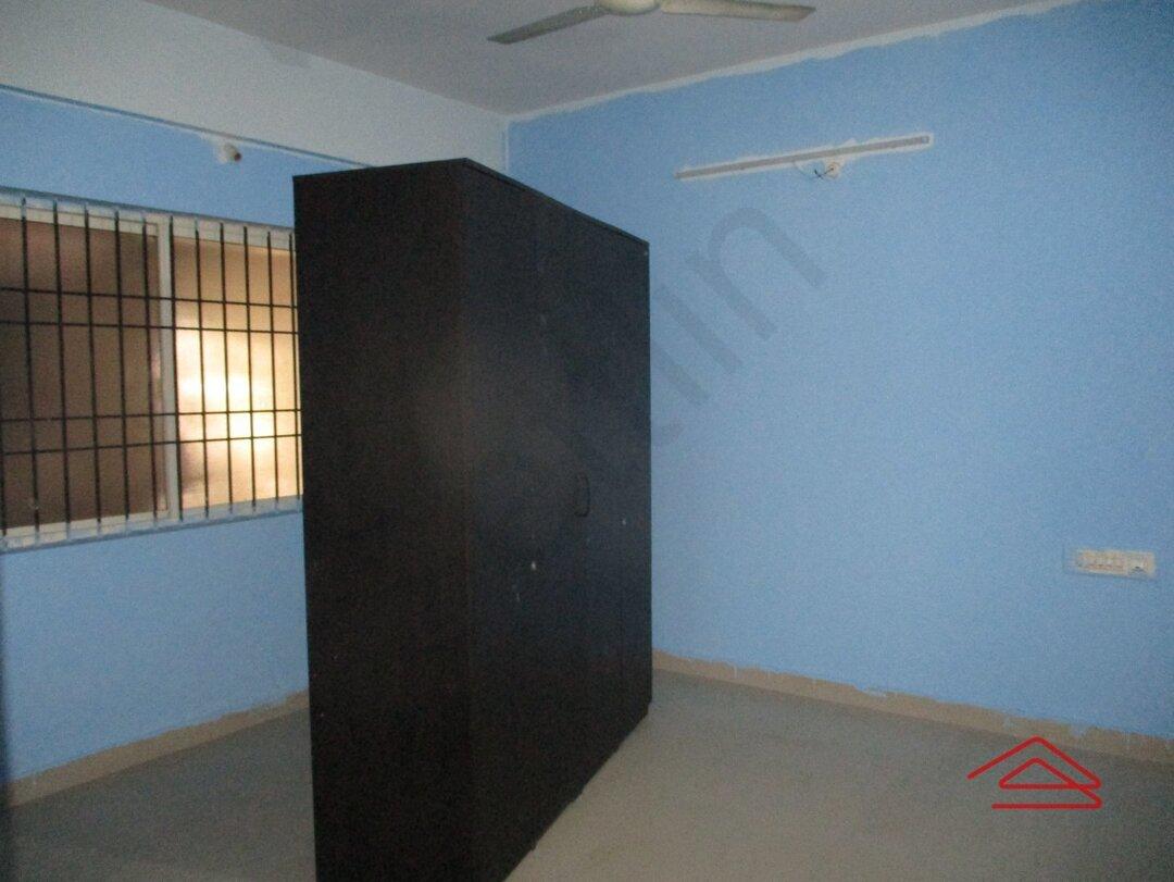 14NBU00206: Bedroom 1