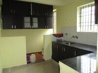 14NBU00206: Kitchen 1