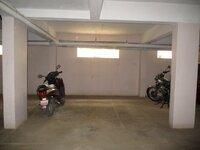 14NBU00206: parkings 1