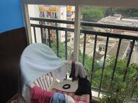 13J7U00328: Balcony 2
