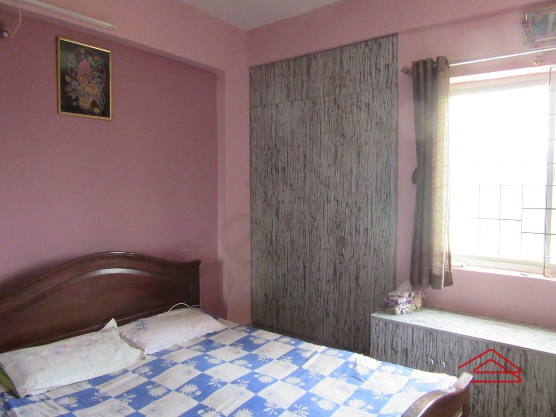 13J7U00328: Bedroom 1