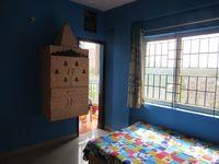 13J7U00328: Bedroom 2