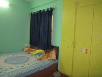 13J7U00328: Bedroom 3