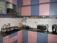 13J7U00328: Kitchen 1