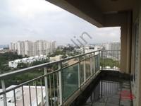 10DCU00175: Balcony 1