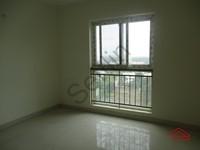 10DCU00175: Bedroom 3