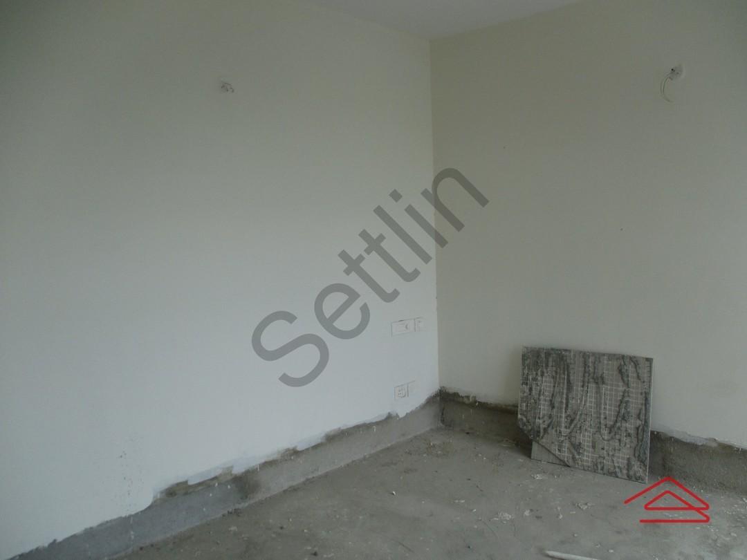 10DCU00175: Bedroom 1