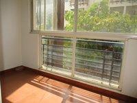 14M5U00018: Balcony 1