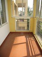14M5U00018: Balcony 2